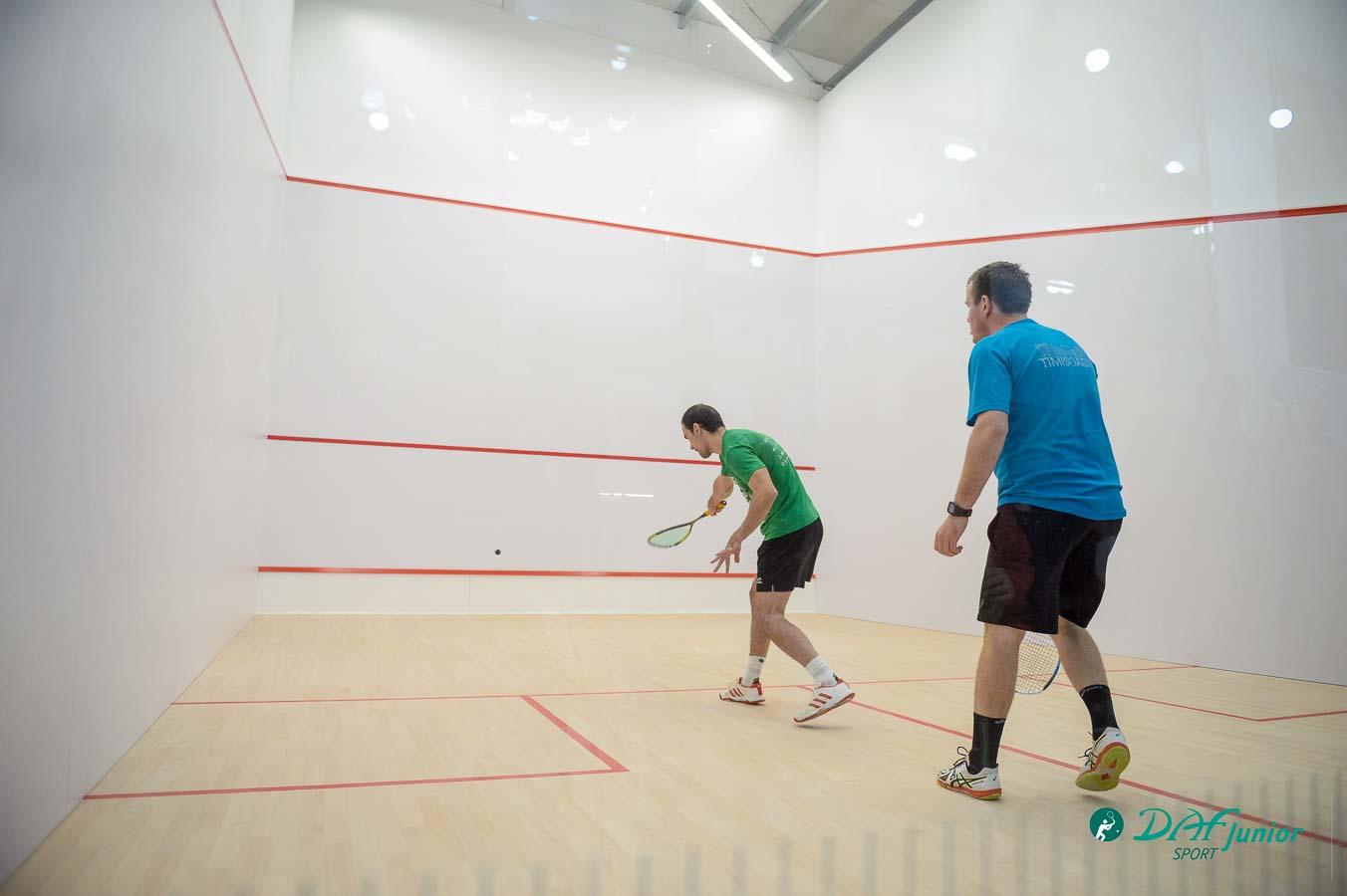 daf-sport-gallery-11