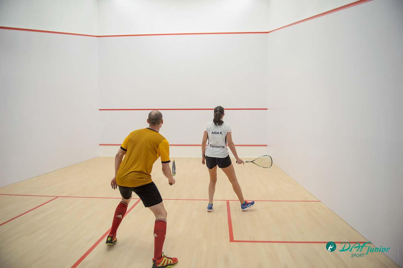 daf-sport-gallery-13