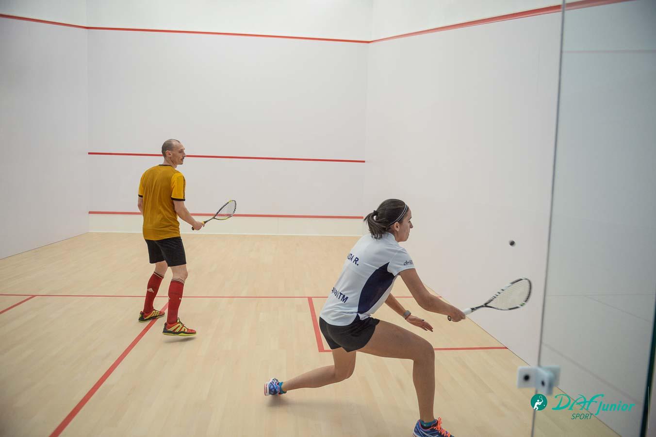 daf-sport-gallery-14