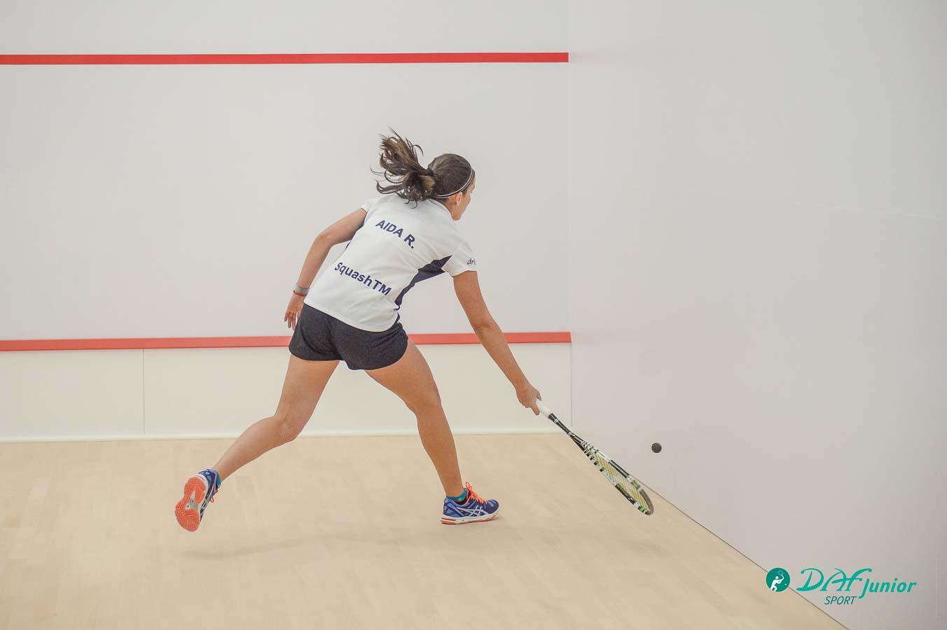 daf-sport-gallery-15