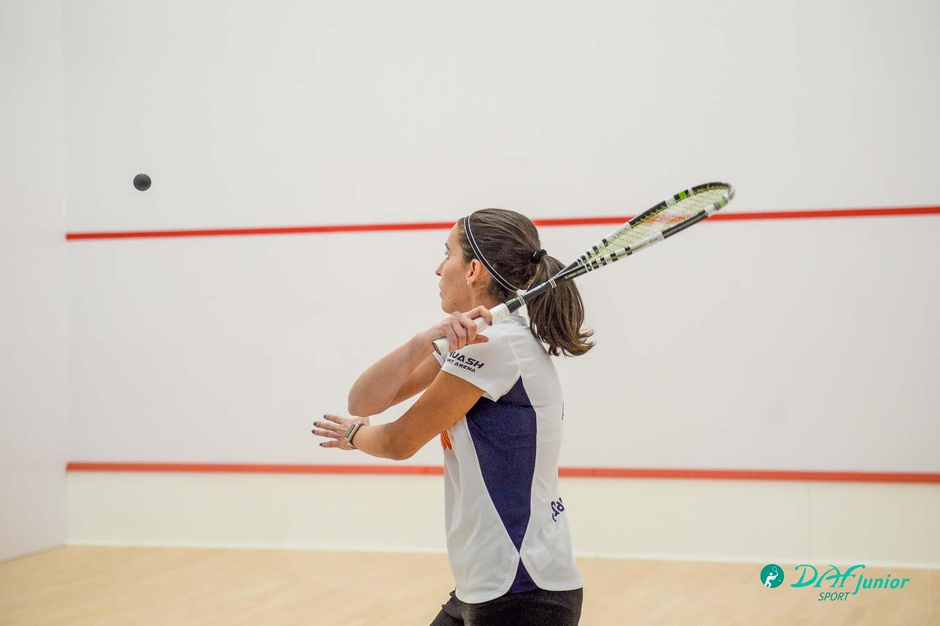 daf-sport-gallery-17