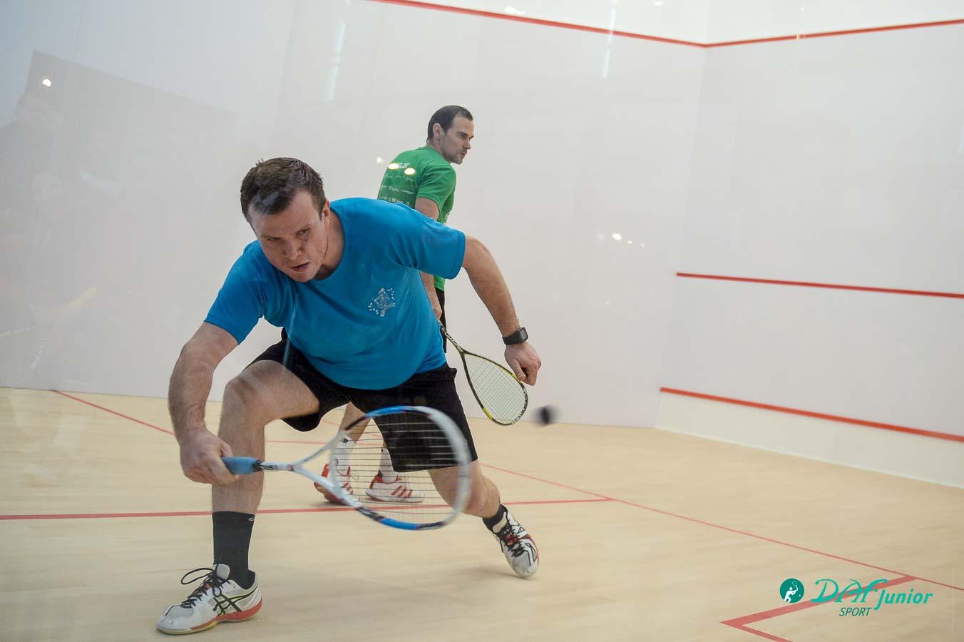 daf-sport-gallery-19