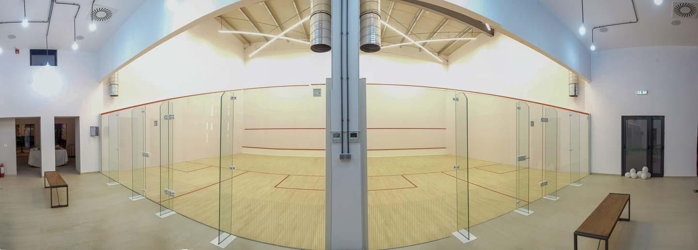 daf-sport-gallery-2