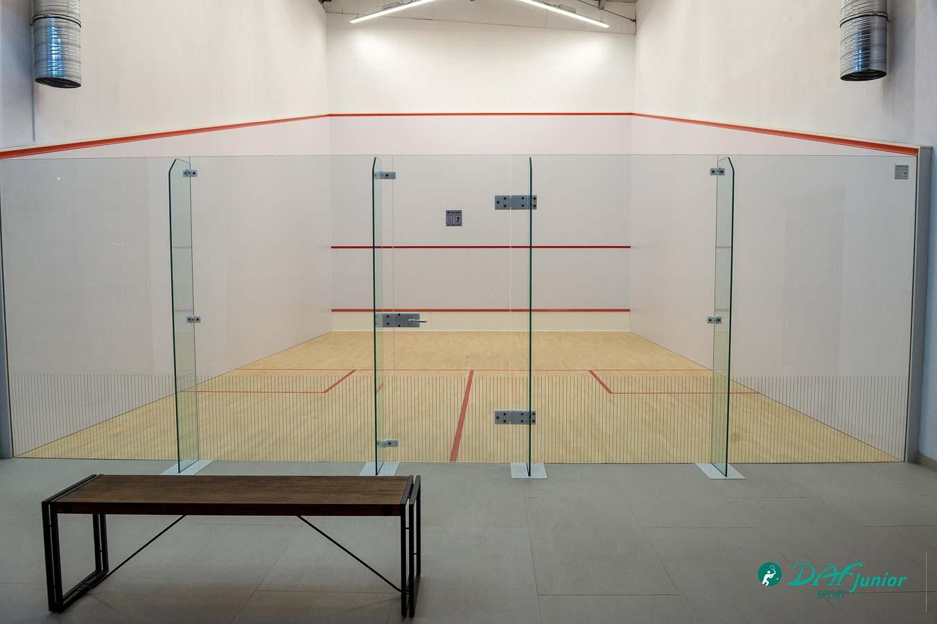 daf-sport-gallery-3