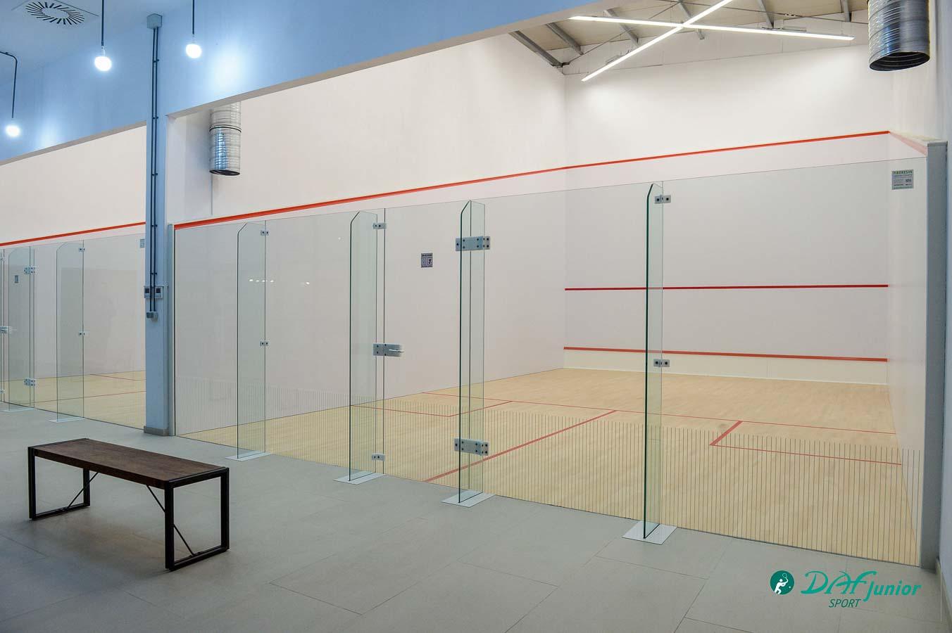 daf-sport-gallery-4