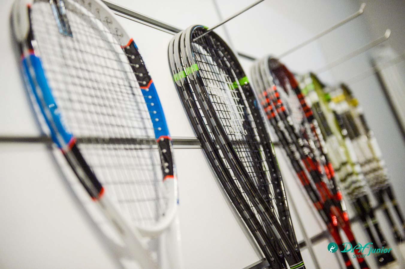daf-sport-gallery-5