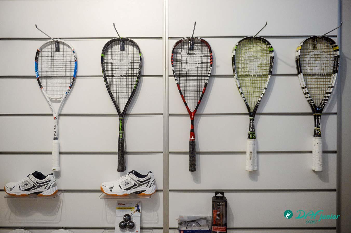 daf-sport-gallery-6
