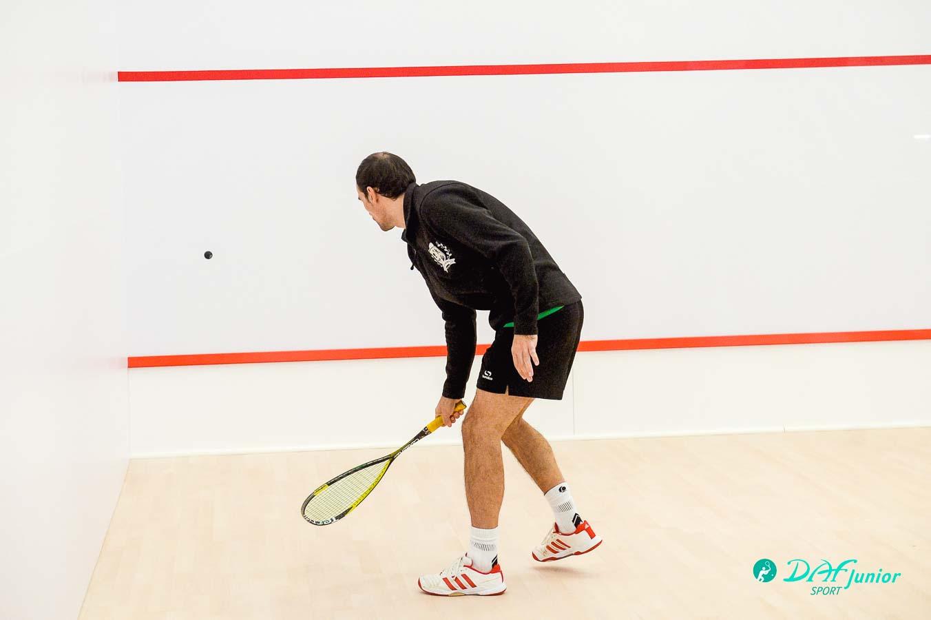 daf-sport-gallery-8