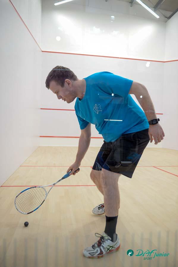 daf-sport-gallery-9