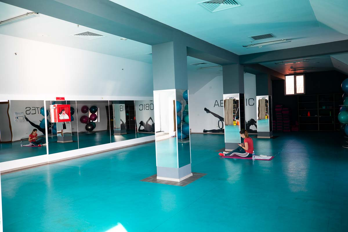 daf-sport-fitness-10