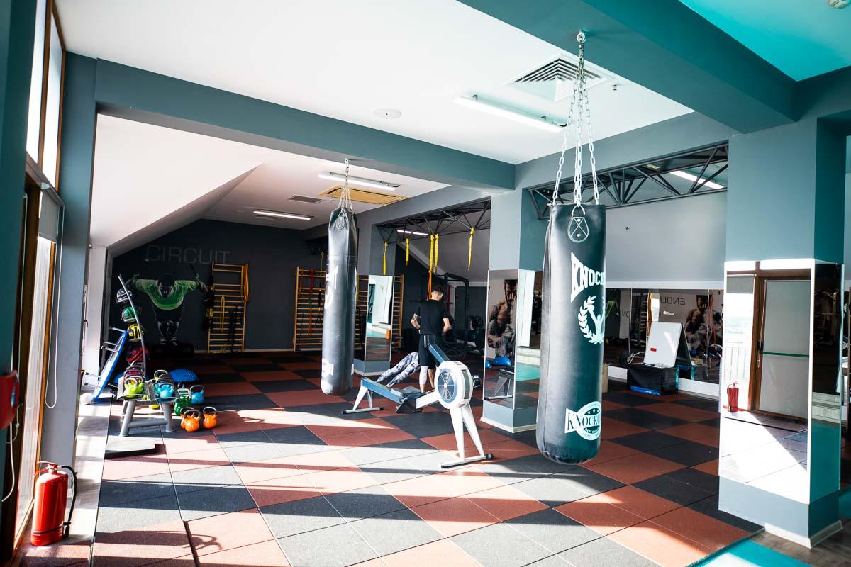daf-sport-fitness-11