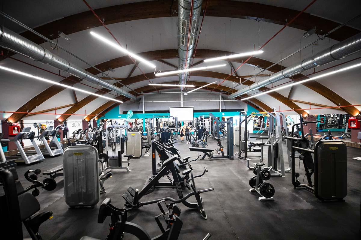 daf-sport-fitness-13