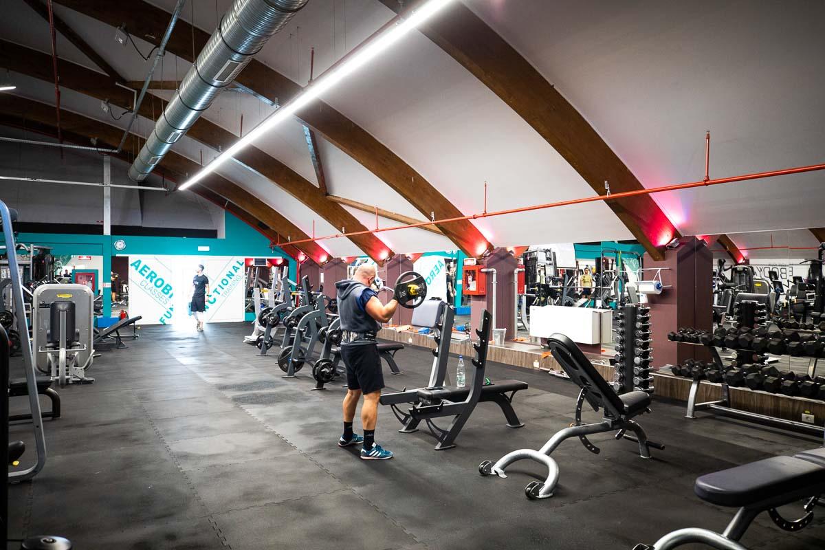 daf-sport-fitness-14