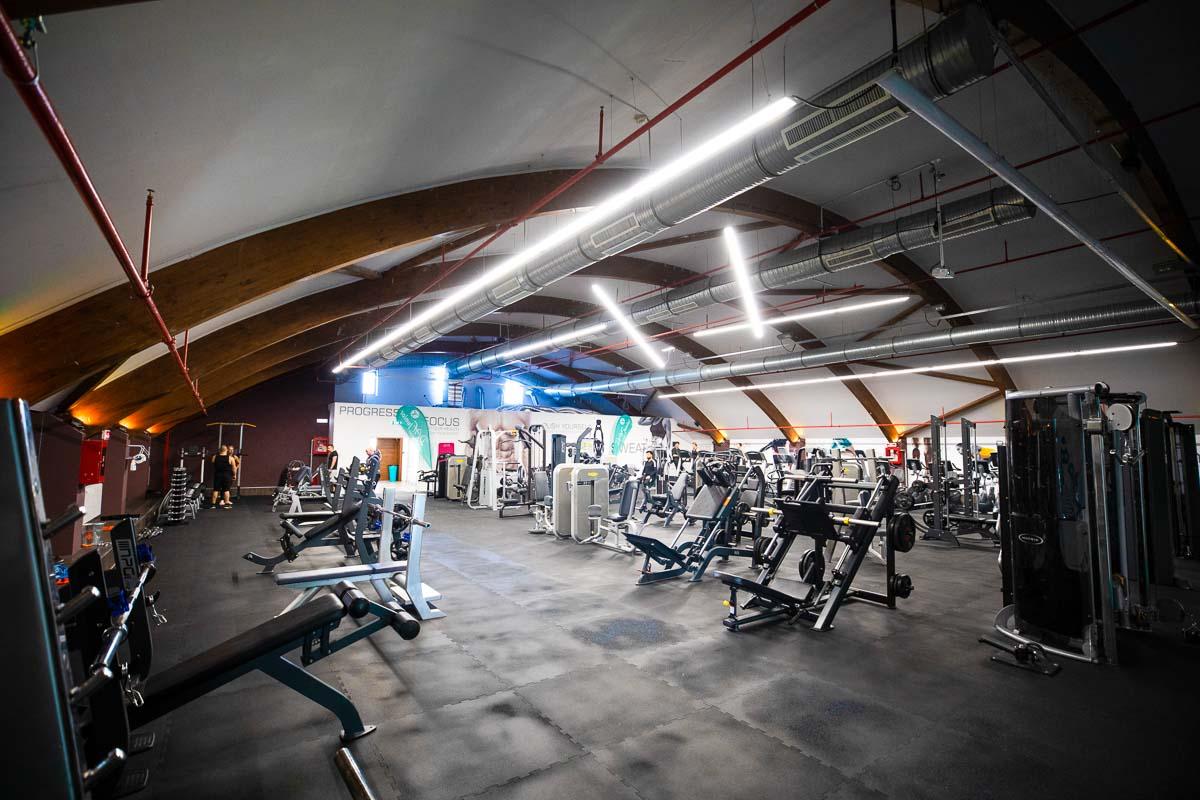 daf-sport-fitness-3