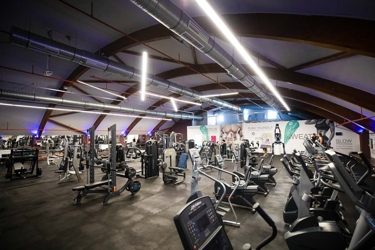daf-sport-fitness-4