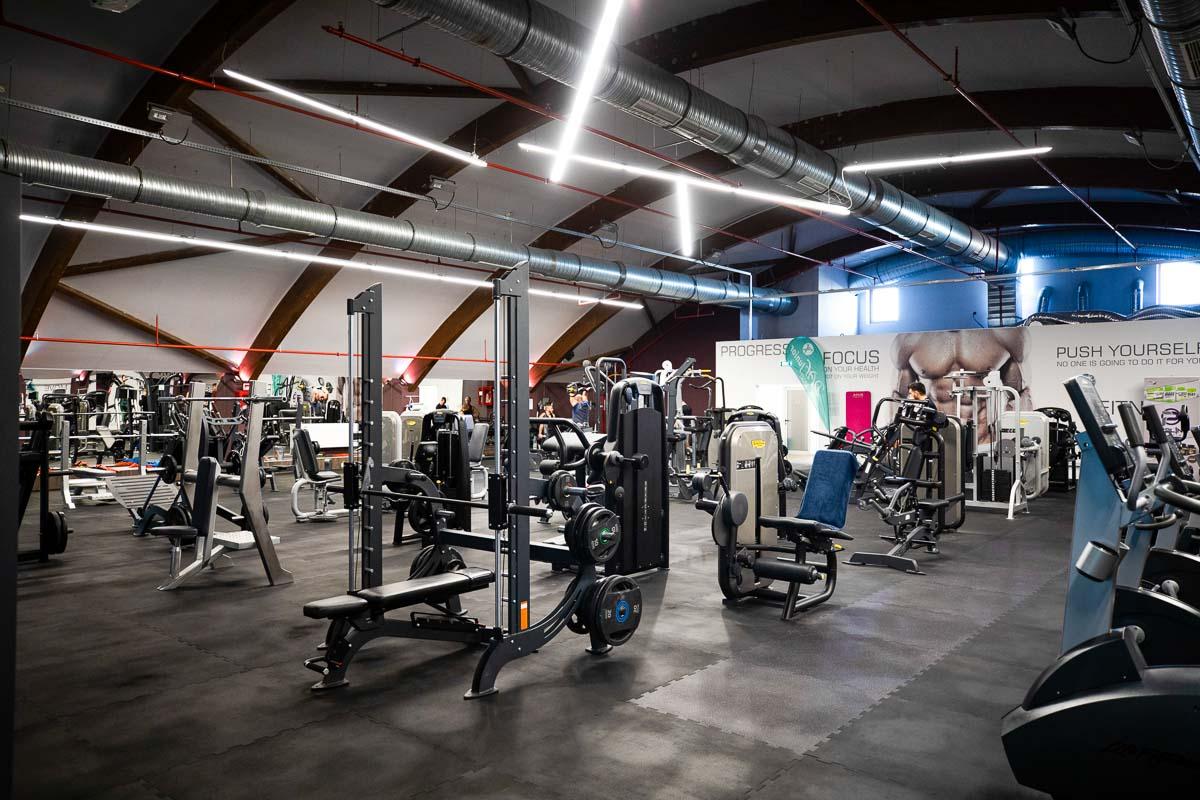 daf-sport-fitness-5