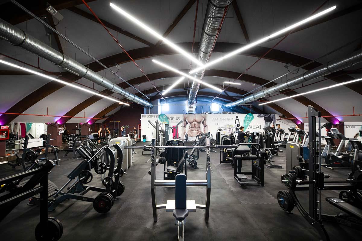 daf-sport-fitness-6