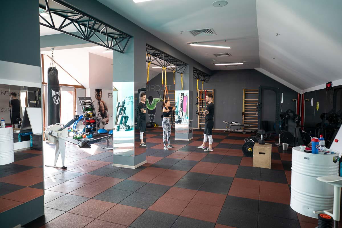 daf-sport-fitness-8