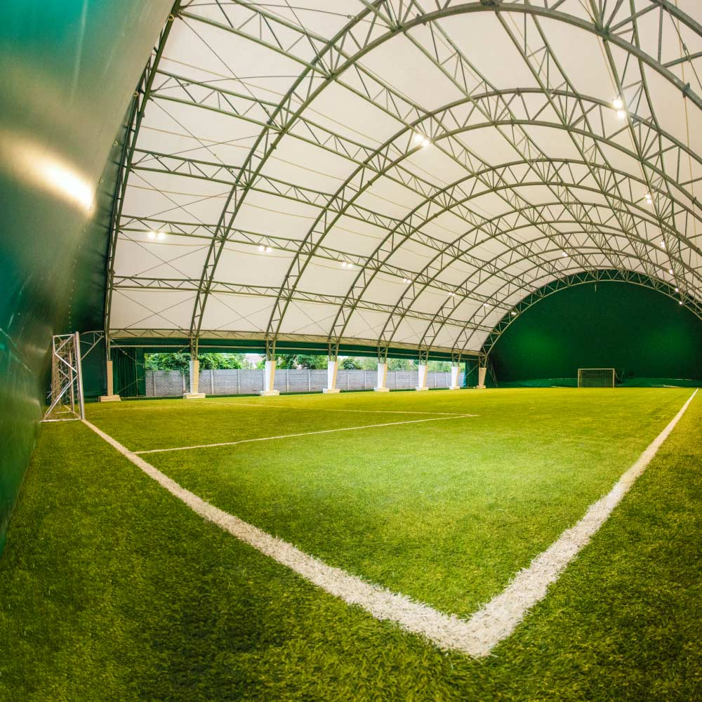 daf_sport-sq-fotbal-1