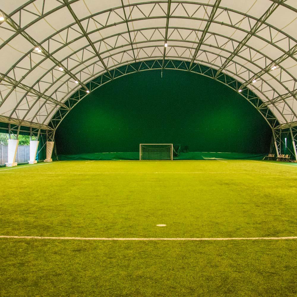 daf_sport-sq-fotbal-2