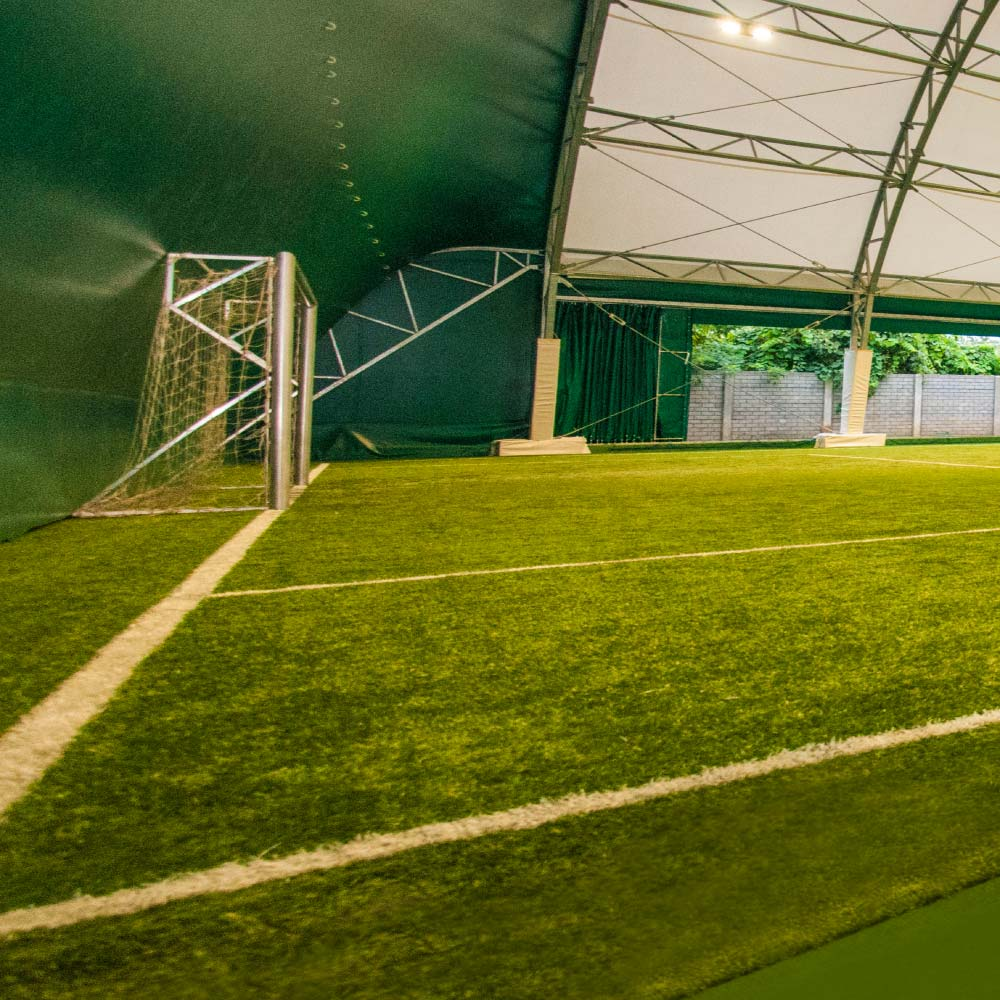 daf_sport-sq-fotbal-4