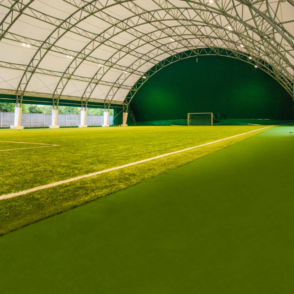 daf_sport-sq-fotbal-5